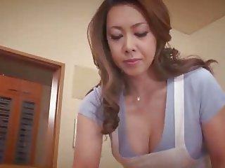 Hot Porn Files