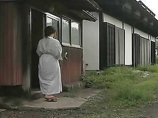 Japanese Nostalgic Porn 6
