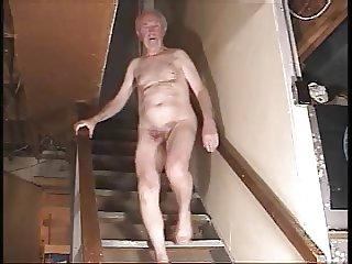 Porn Video Room
