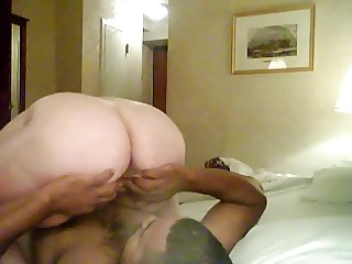 BBW GRANNY LOVERLY MILF FAMILY BY BIG COCK