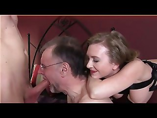 Juicy Adult Videos