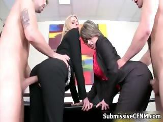 Free Mom Fuck