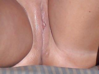 Don Tube Porn