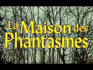 english dub Soumission 1978