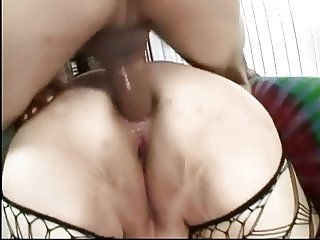 ssbbw fucks a skinny guy