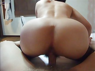 Korean Civilian Stockings Sex Sex Toys Wife 26 Old