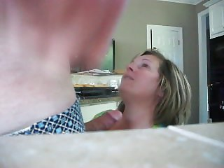 ex gf sucking my cock