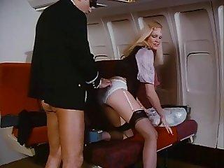 sexhdvids.com