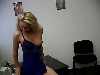 Milf pregnant 4 collection 28of46