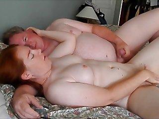 HQ Sex Tube