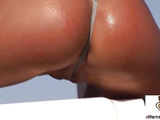 Sexy Bikini 12