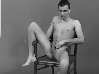 Model Ceck