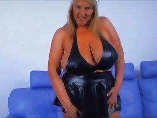 Mistress Bousta