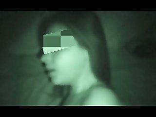 Sex with my girlfriend homemade video cumshot facial
