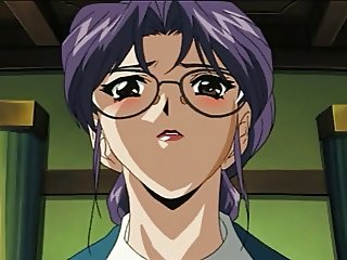 Shusaku Replay Episode 3