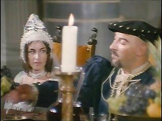 Lucretia Rache Der Herzogin Scene 1