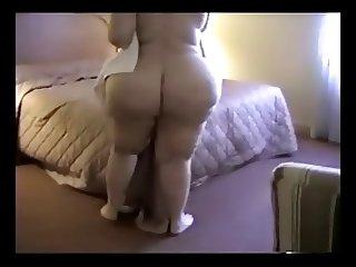 mega Ass