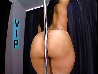 Sunami Booty