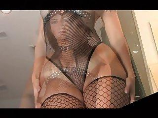 Hottest Big Booty Curvy Girl Big Butt Big Ass Chubby