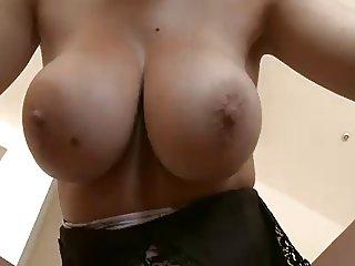 big boob fuck 21