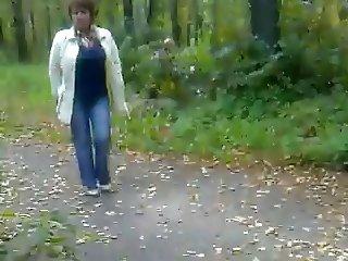 Outdoor dickflash uflashtv.com