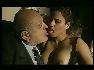 Contes Pervers full movie
