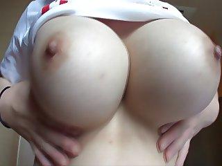 sweet nipple 03 sv