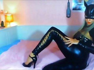 Ummmmm nice Mistress