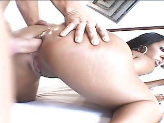 THE BEST Brazilian Booty Joyce Oliveira