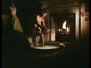 Toyah Willcox Topless