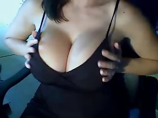 Big Boobs Riesige Titten